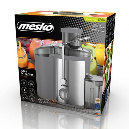 MESKO MS-4126