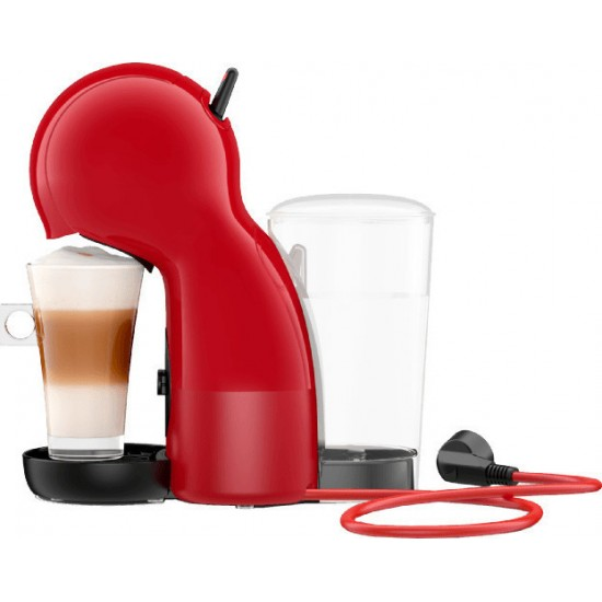 KRUPS KP1A0510 PICCOLO XS DOLCE GUSTO