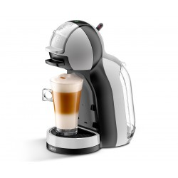 KRUPS KP123BFR MINI ME DOLCE GUSTO + 40€ GIFT COFFEES