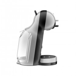 KRUPS KP123BC20 MINI ME DOLCE GUSTO + 20€ GIFT COFFEES