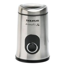 taurus Aromatic V.2