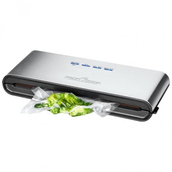 PROFI COOK PC-VK1080