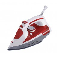 Hoover TIM2500 EU IronJet