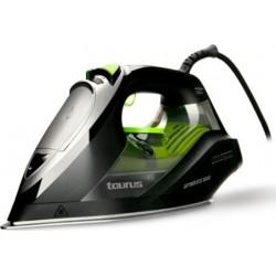Taurus Geyser ECO 3000