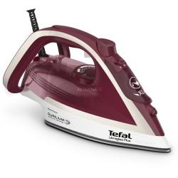 Tefal FV6810 ULTAGLISS+ 2800W