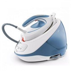 Tefal SV8053 EXPRESS ANTI-CALC
