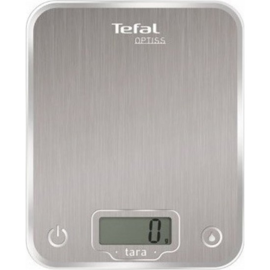 Tefal BC5010 Optiss Inox