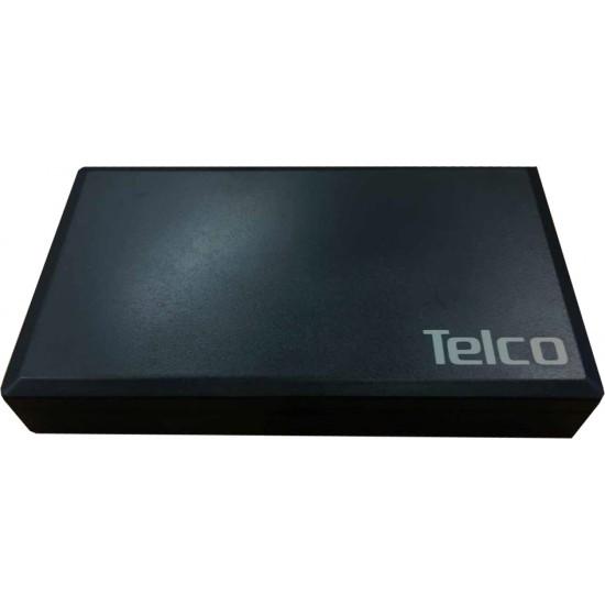 Telco JS-13