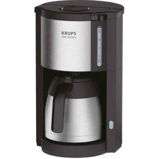 KRUPS KM3210 PRO AROMA