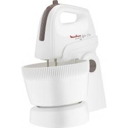 moulinex ABM11A easy max