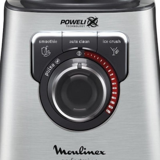 moulinex LM811D Perfect Mix