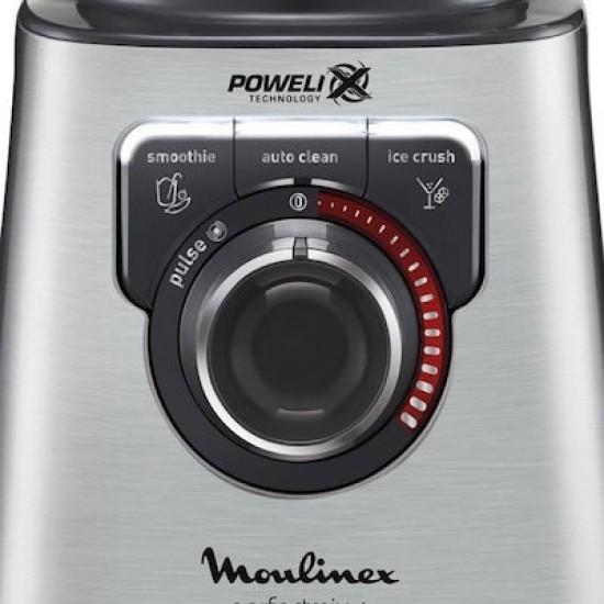 moulinex LM811D Perfect Mix