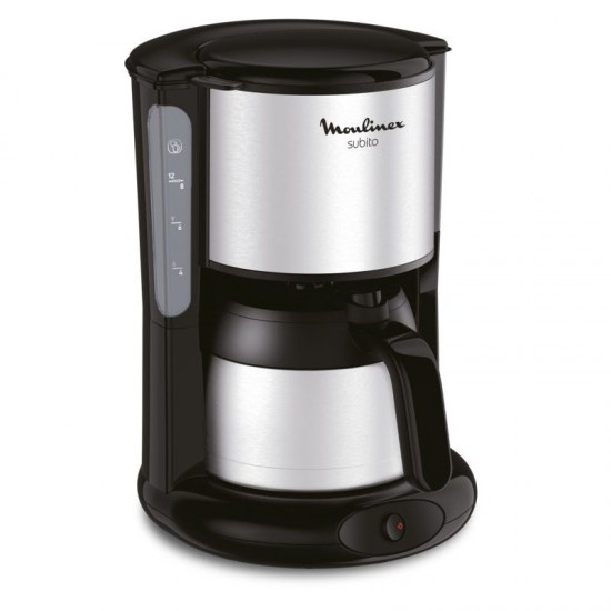 Moulinex Subito 3 Thermos FT36081