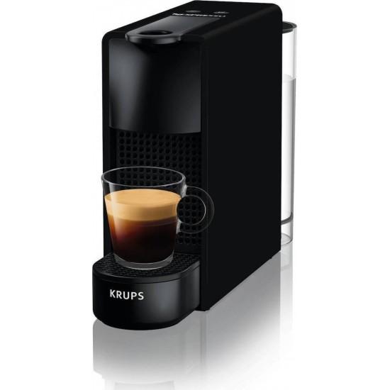 Krups essenza mini XN1108S BLACK Nespresso