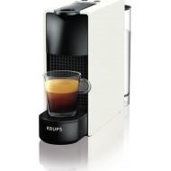 Krups essenza mini XN1101S WHITE Nespresso