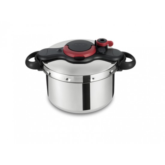TEFAL CLIPSOMINUT' EASY 7.5L