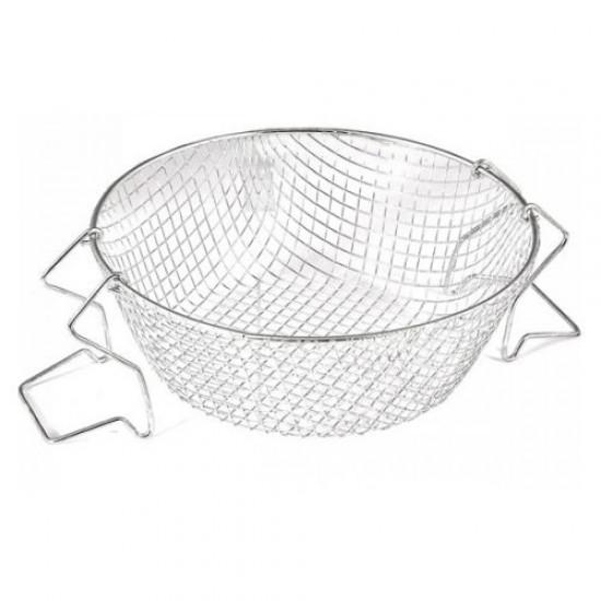 PYRAMIS Φ24 Basket