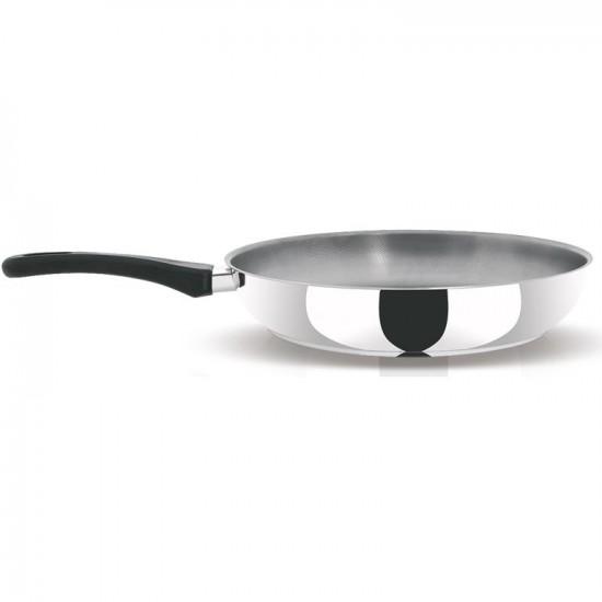 PYRAMIS Classic Φ28 Frying Pan