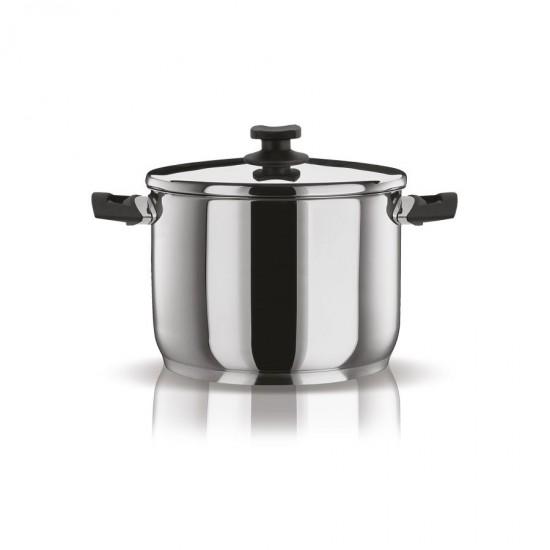PYRAMIS Classic Φ28 High Stew Pot