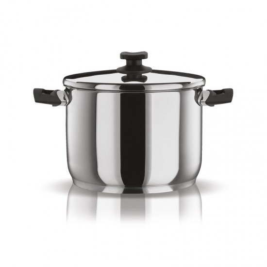 PYRAMIS Classic Φ30 High Stew Pot