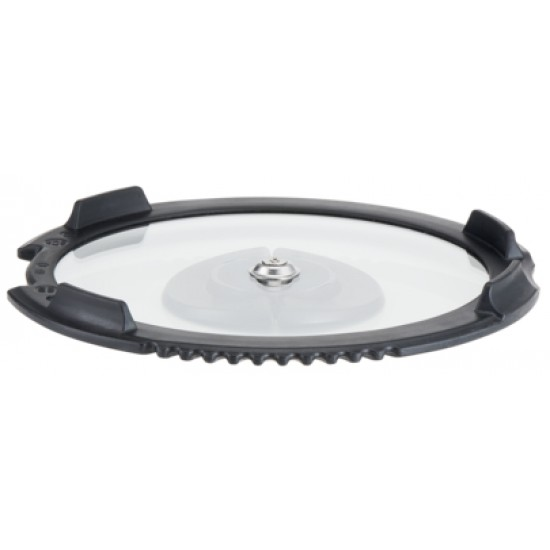 Tefal Ingenio Expertise 18 Lid with Colander