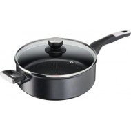 Tefal UNLIMITED 26