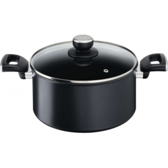 Tefal UNLIMITED 24