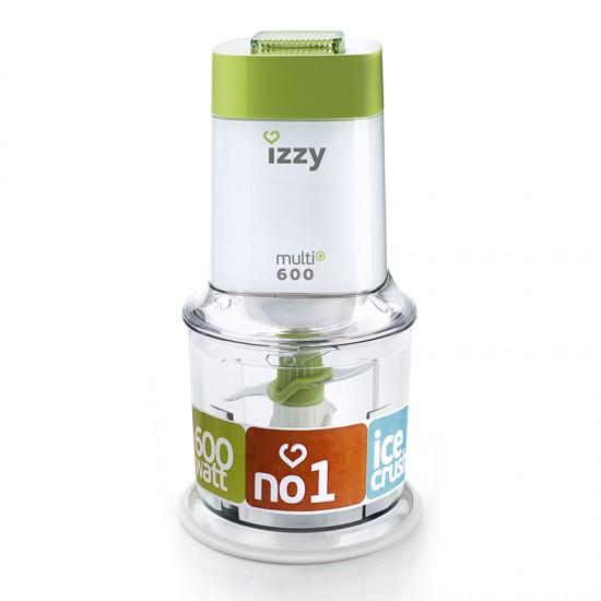 Izzy Multi+ 600 C-5160