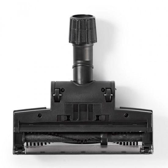nedis VCBR110TBVAR Turbo Brush