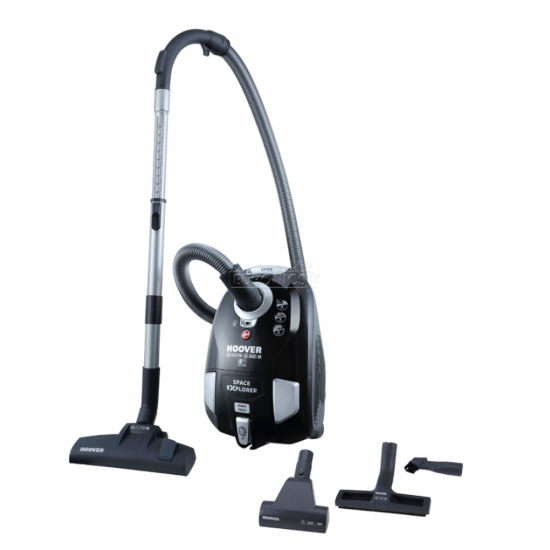 Hoover SL71 SL20011 SPACE EXPLORER