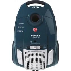 Hoover TE70_TE58011 Telios Plus