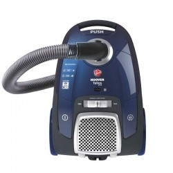 Hoover TX40PET 011 TELIOS EXTRA