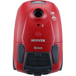 Hoover BV71 BV10011 BRAVE