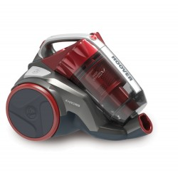 Hoover Khross KS50PET 011