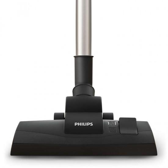 PHILIPS FC8243 PowerGo