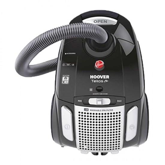Hoover TE76PAR 011 Telios Plus
