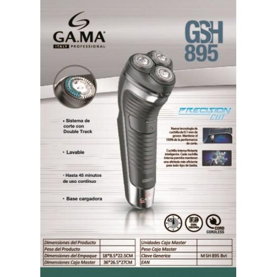 GA.MA. GSH 895 Razor