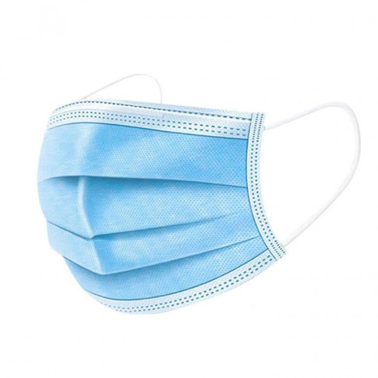 Safety Mask HOCO 50pieces