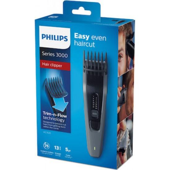 PHILIPS HC3520