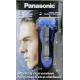 Panasonic ES-SL41-A BLUE