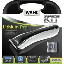 WAHL 1910-0467 LITHIUM PRO LED