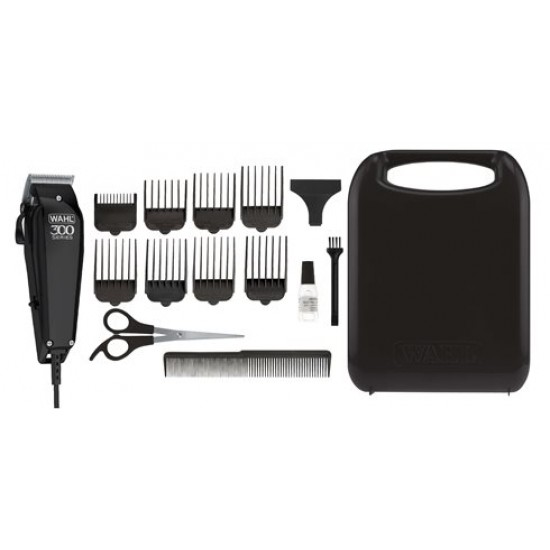WAHL 9247-1316 HOME PRO 300
