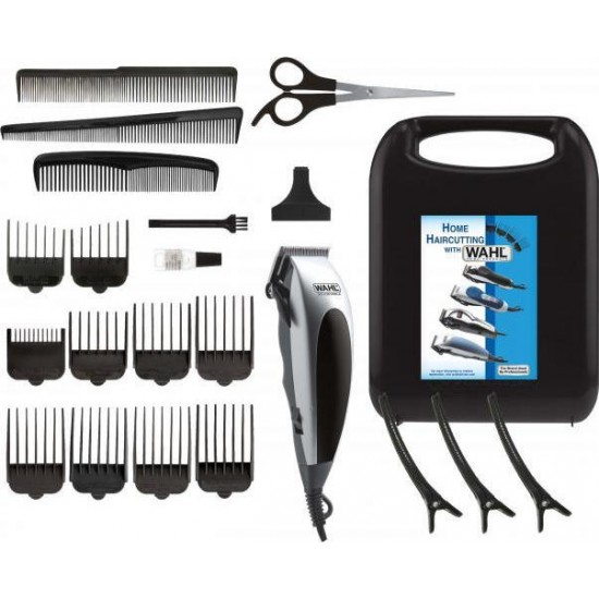 WAHL 9243-2216 HOME PRO