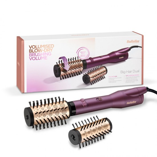 BaByliss AS950E
