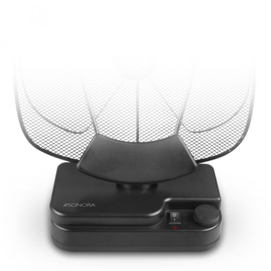 SONORA ANT-300