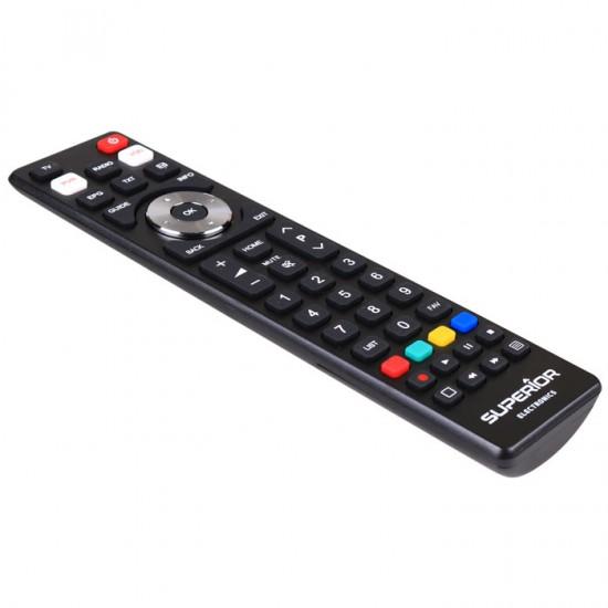 SUPERIOR NOVA & OTE TV