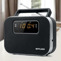 muse M-081 R
