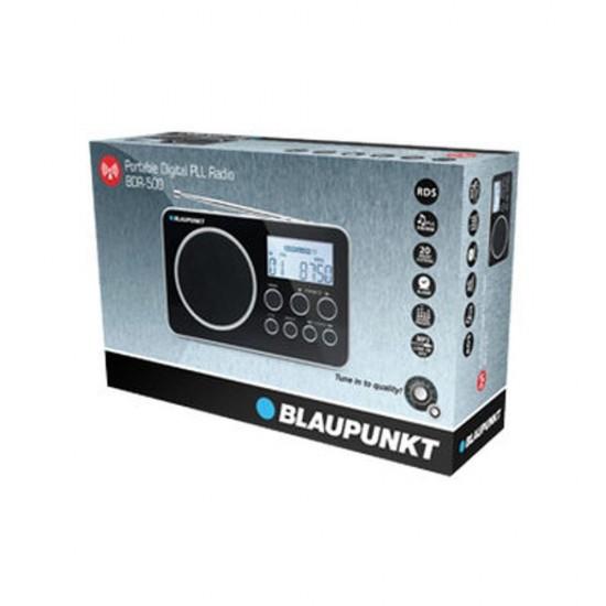 BLAUPUNKT BDR-500
