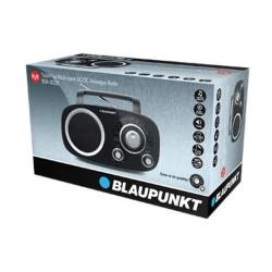 BLAUPUNKT BSA-8000