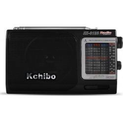Khcibo KK-8120